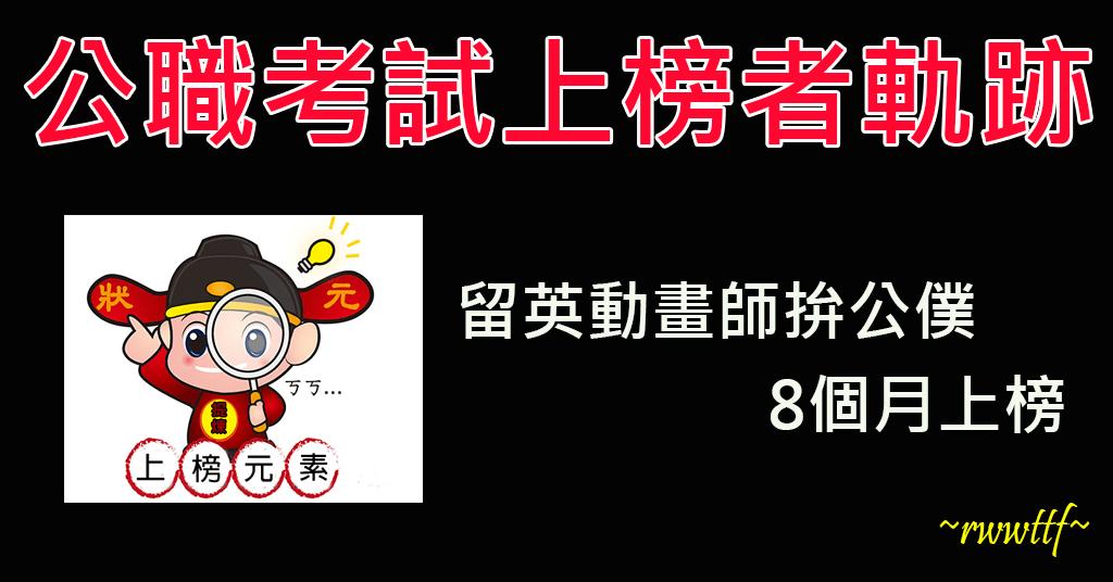 2016073101